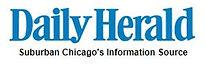 Daily Herald.JPG