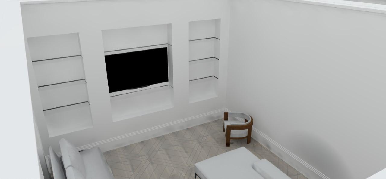 Family room_1