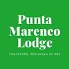 Punta Marenco Logo Letras.png