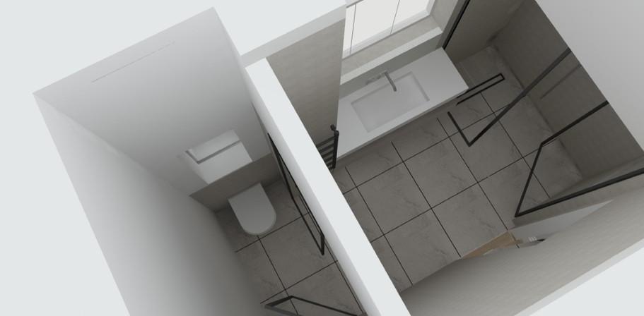 En-suite bedroom 3_2