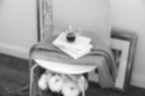 Pink Chair_edited.jpg