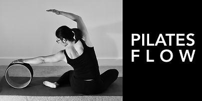 Pilates Flow .jpg