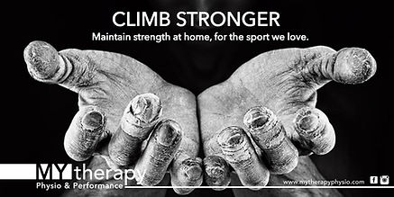 Climb Stronger Eventbrite 24:03:2020.jpg