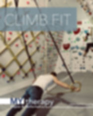 Climb Fit Instagram.jpg