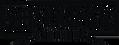 totenhopfen logo positivo.png