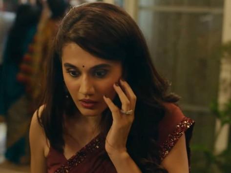Filmfare awards 2021: Thappad announced the best film; see full winner's list