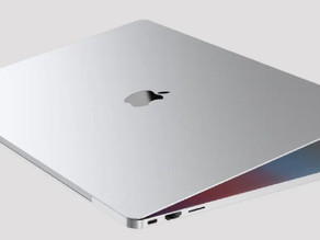 No MacBook Pro M1X at WWDC 21, so when will Apple launch it now