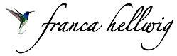 Logo franca hellwig Kopie.jpg