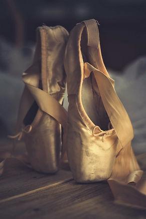 Ballettschuhe.jpg