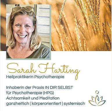 Sarah Insta-Kachel.JPG