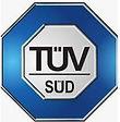 Logo TÜV Süd.JPG