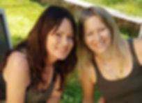 Karin & Franca low res.jpg