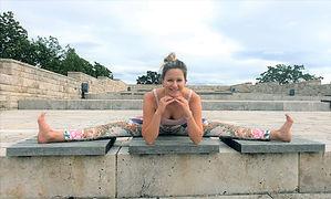 Franca Side Spilt on roof (2).jpg