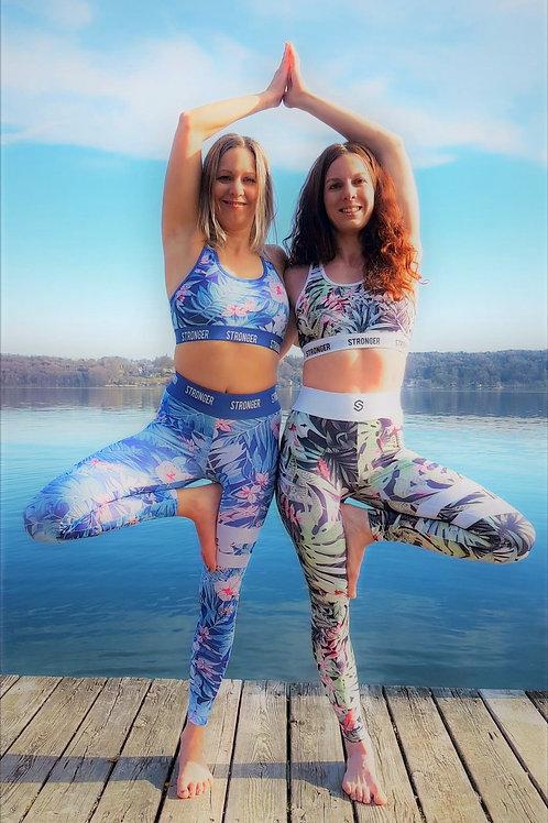 Yoga Retreat Doppelzimmer 19.-22.6.20 in Bernried / Starnberger See