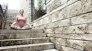 Coaching_und_Yoga_für_mentalen_Fokus.jpg