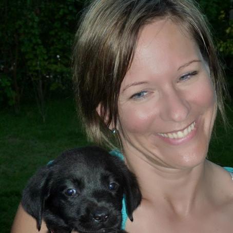 Balu`s Diary - Die Geschichte über meinen brasilianischen Labrador Balu und unsere Abenteuer