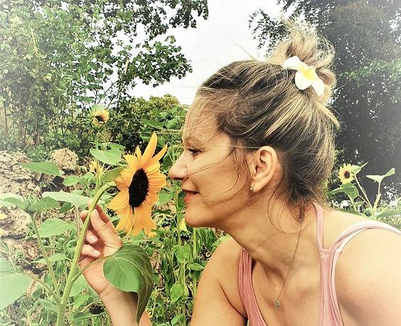 Flower%2520Power%2520Franca_edited_edite