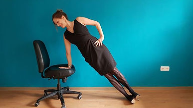 Plank on Business Chair for Web.jpg
