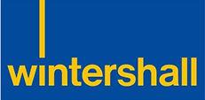 Logo WIntershall.JPG