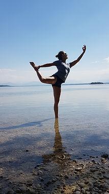 Dancer at lake Starnberg.jpg