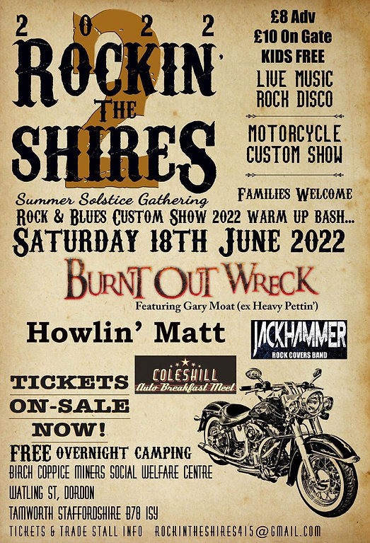2022_06_18 Rockin' The Shires Poster.jpg