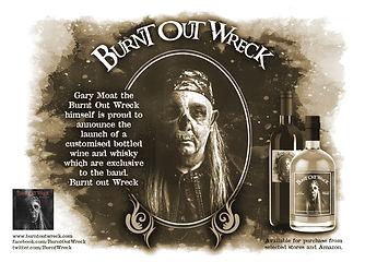 BoW Whisky advert.jpg