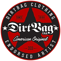 DirtBag Endorsed Artist.png