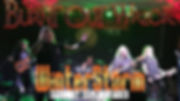 2019_11_30 BOW Winterstorm Poster.jpg