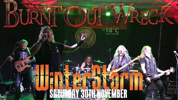 2019_11_30 BOW Winterstorm Poster.jpg
