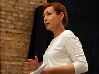 Ксения Петренко