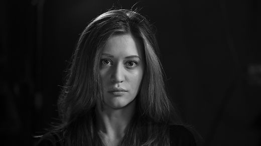 Алиса Ерохина