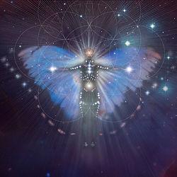 pleiadian-sky~~.jpg