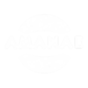 amanae.logo.no.accent.png
