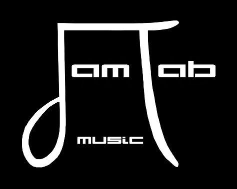 JamTabMusic logo, black.jpg