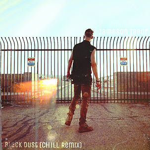 Black Dust (Chill Remix) album art.jpg