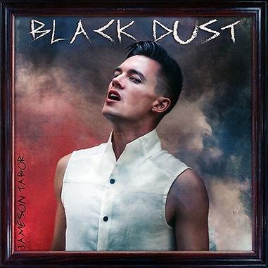 Black Dust album art 3.jpeg