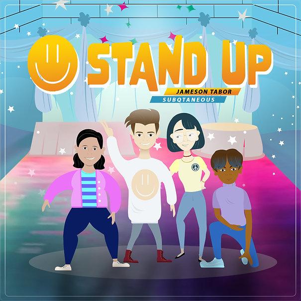 Stand Up Album Art final 2.jpg