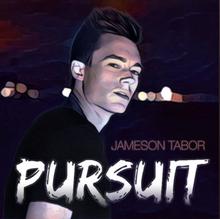 Album: Pursuit