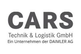 cars t.jpg