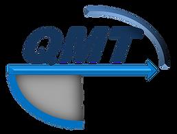 QMT Logo Transparent mit schatten.png