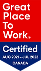 Great Place to Work Certification Badge August 2021.png