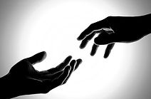 reach-out (4).jpg