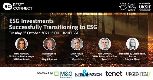 LinkedIn ESG Update.png