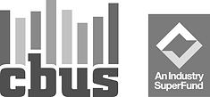 CBUS SUPER BlackWhite Logo.png