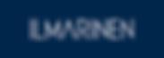 ilmarinen logo.png