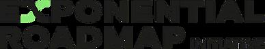 ExRM Logo.png