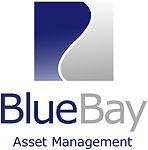 BlueBay_logo_.jpg