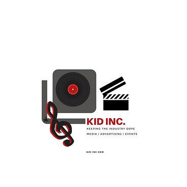 KID INC..jpg
