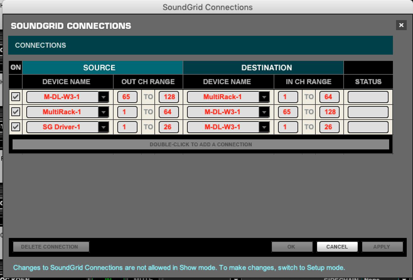 Soundgrid 01