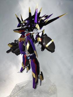 2012.11月29日完 成 MYZR χ..jpg